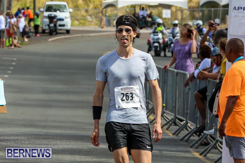Appleby-Bermuda-Half-Marathon-Derby-May-24-2017-32
