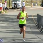 Appleby Bermuda Half Marathon Derby, May 24 2017-38