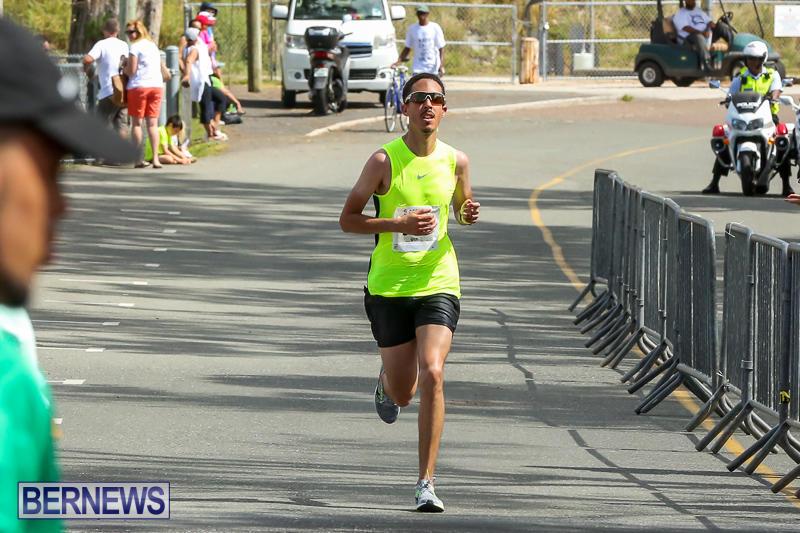 Appleby-Bermuda-Half-Marathon-Derby-May-24-2017-38
