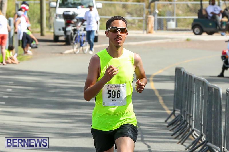 Appleby-Bermuda-Half-Marathon-Derby-May-24-2017-39