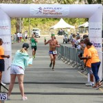 Appleby Bermuda Half Marathon Derby, May 24 2017-45