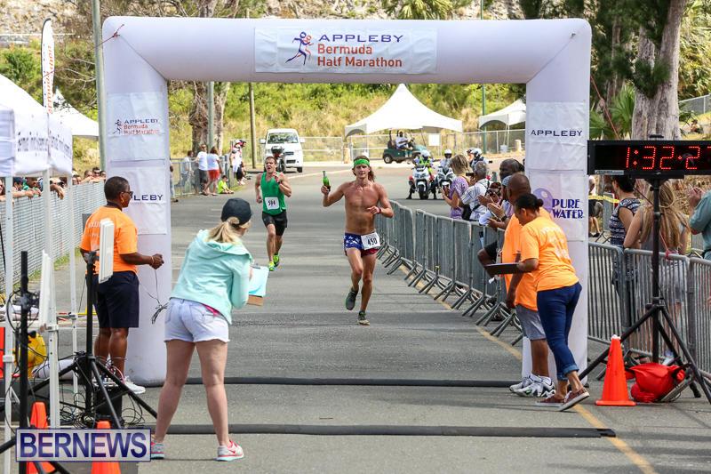 Appleby-Bermuda-Half-Marathon-Derby-May-24-2017-45