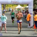 Appleby Bermuda Half Marathon Derby, May 24 2017-47