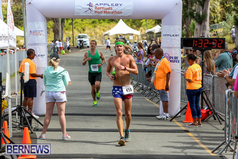 Appleby-Bermuda-Half-Marathon-Derby-May-24-2017-47