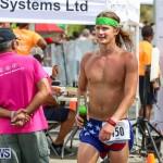 Appleby Bermuda Half Marathon Derby, May 24 2017-48
