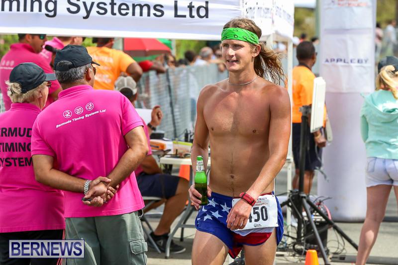 Appleby-Bermuda-Half-Marathon-Derby-May-24-2017-48