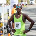 Appleby Bermuda Half Marathon Derby, May 24 2017-52