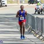 Appleby Bermuda Half Marathon Derby, May 24 2017-53