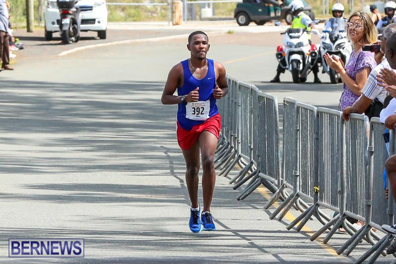 Appleby-Bermuda-Half-Marathon-Derby-May-24-2017-53
