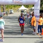Appleby Bermuda Half Marathon Derby, May 24 2017-54