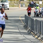 Appleby Bermuda Half Marathon Derby, May 24 2017-56