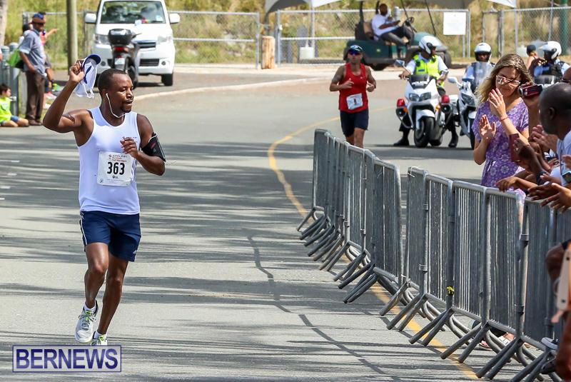 Appleby-Bermuda-Half-Marathon-Derby-May-24-2017-56