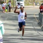 Appleby Bermuda Half Marathon Derby, May 24 2017-57