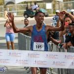Appleby Bermuda Half Marathon Derby, May 24 2017-6