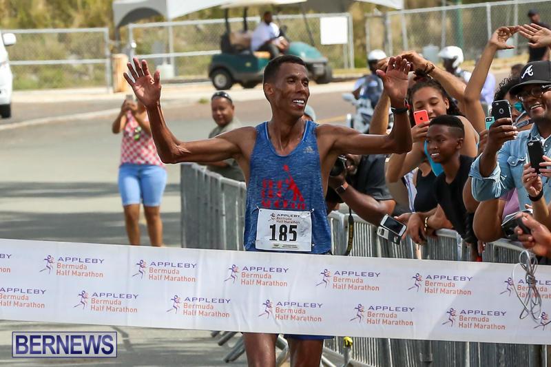 Appleby-Bermuda-Half-Marathon-Derby-May-24-2017-6