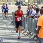 Appleby Bermuda Half Marathon Derby, May 24 2017-60