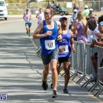 Appleby Bermuda Half Marathon Derby, May 24 2017-62