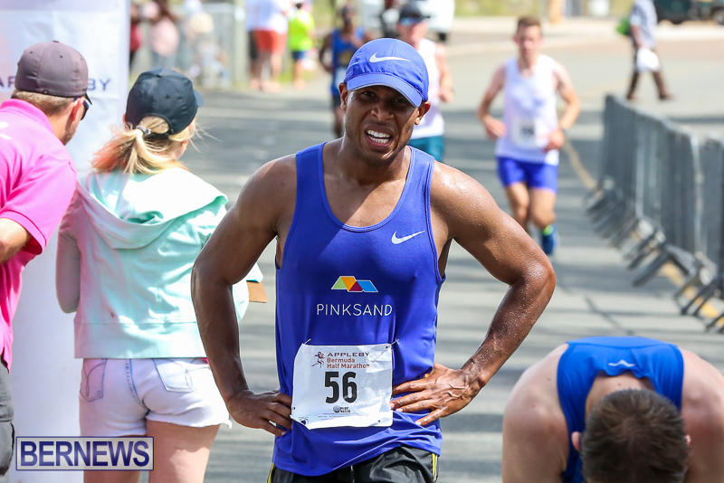 Appleby-Bermuda-Half-Marathon-Derby-May-24-2017-64