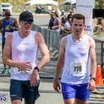 Appleby Bermuda Half Marathon Derby, May 24 2017-67