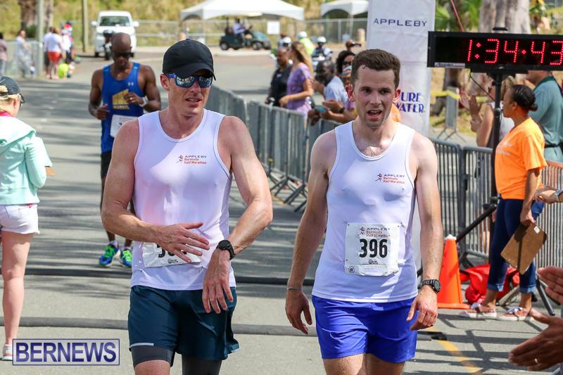 Appleby-Bermuda-Half-Marathon-Derby-May-24-2017-67