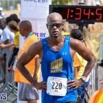 Appleby Bermuda Half Marathon Derby, May 24 2017-68