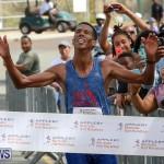 Appleby Bermuda Half Marathon Derby, May 24 2017-7