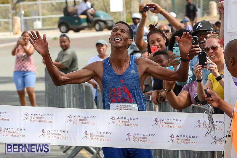 Appleby-Bermuda-Half-Marathon-Derby-May-24-2017-7