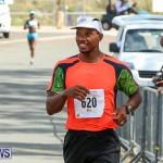 Appleby Bermuda Half Marathon Derby, May 24 2017-71