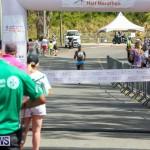 Appleby Bermuda Half Marathon Derby, May 24 2017-74