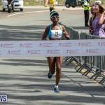 Appleby Bermuda Half Marathon Derby, May 24 2017-75