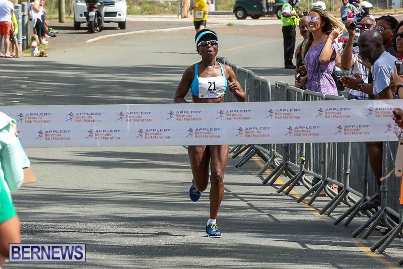 Appleby-Bermuda-Half-Marathon-Derby-May-24-2017-75
