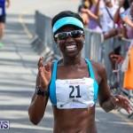 Appleby Bermuda Half Marathon Derby, May 24 2017-79