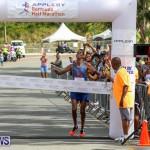 Appleby Bermuda Half Marathon Derby, May 24 2017-8