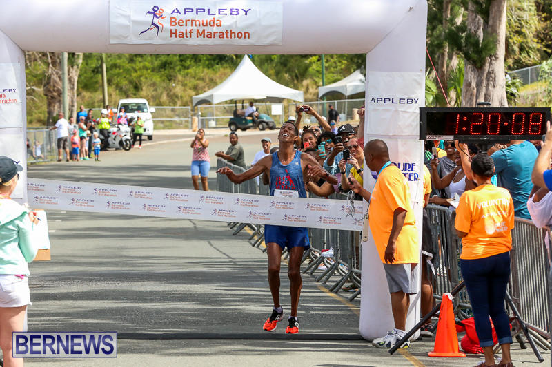 Appleby-Bermuda-Half-Marathon-Derby-May-24-2017-8