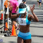 Appleby Bermuda Half Marathon Derby, May 24 2017-80