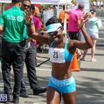 Appleby Bermuda Half Marathon Derby, May 24 2017-81