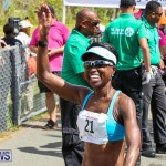 Appleby Bermuda Half Marathon Derby, May 24 2017-82
