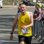 Appleby Bermuda Half Marathon Derby, May 24 2017-85