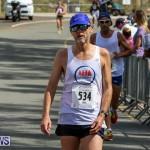 Appleby Bermuda Half Marathon Derby, May 24 2017-87
