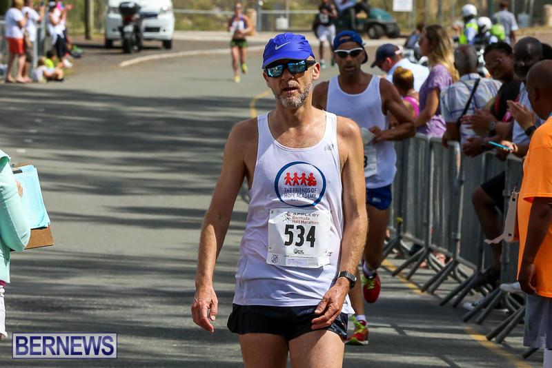 Appleby-Bermuda-Half-Marathon-Derby-May-24-2017-87