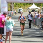 Appleby Bermuda Half Marathon Derby, May 24 2017-90