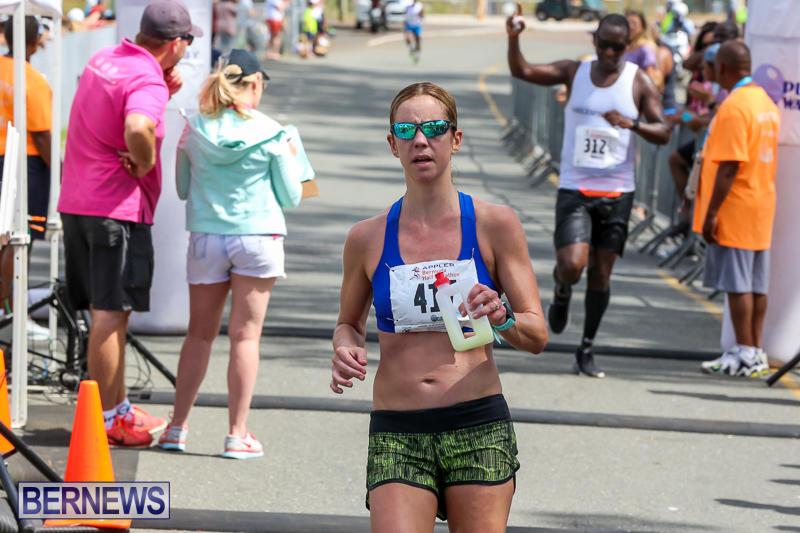 Appleby-Bermuda-Half-Marathon-Derby-May-24-2017-91
