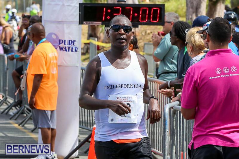 Appleby-Bermuda-Half-Marathon-Derby-May-24-2017-93