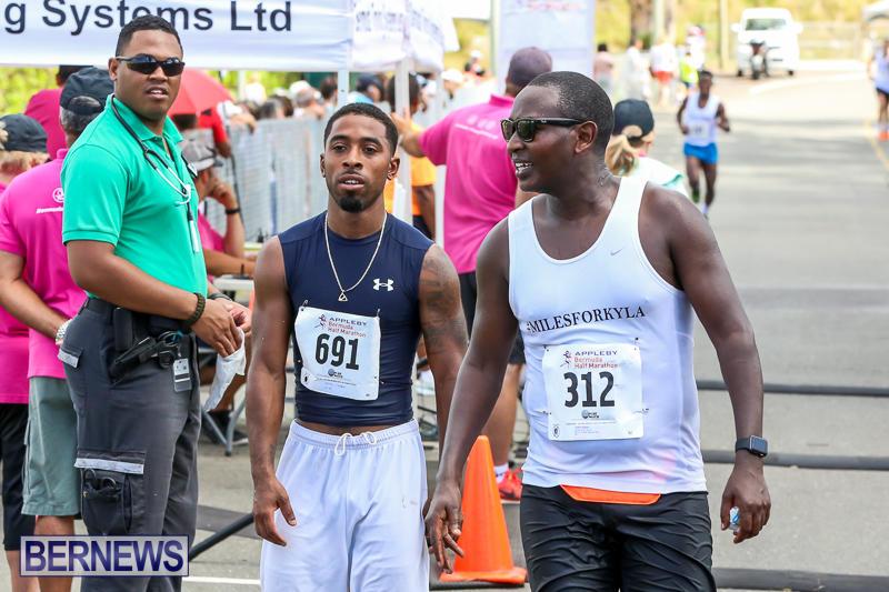 Appleby-Bermuda-Half-Marathon-Derby-May-24-2017-95
