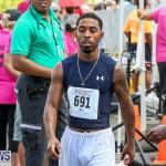 Appleby Bermuda Half Marathon Derby, May 24 2017-96