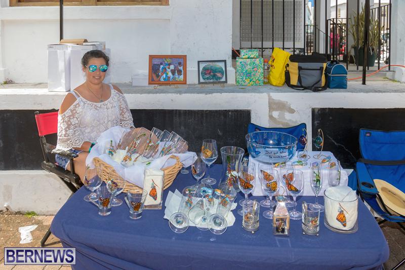 Art-Walk-Bermuda-May-27-2017-11