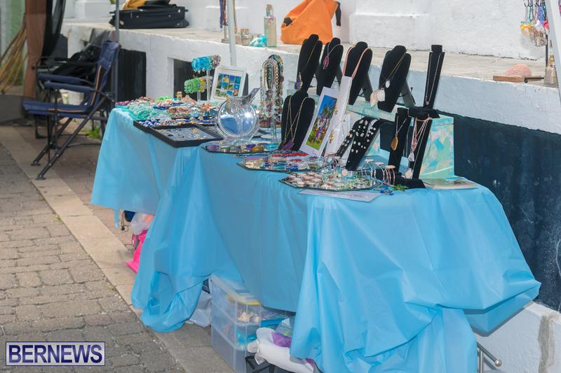 Art-Walk-Bermuda-May-27-2017-12