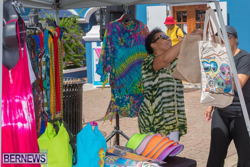 Art-Walk-Bermuda-May-27-2017-14