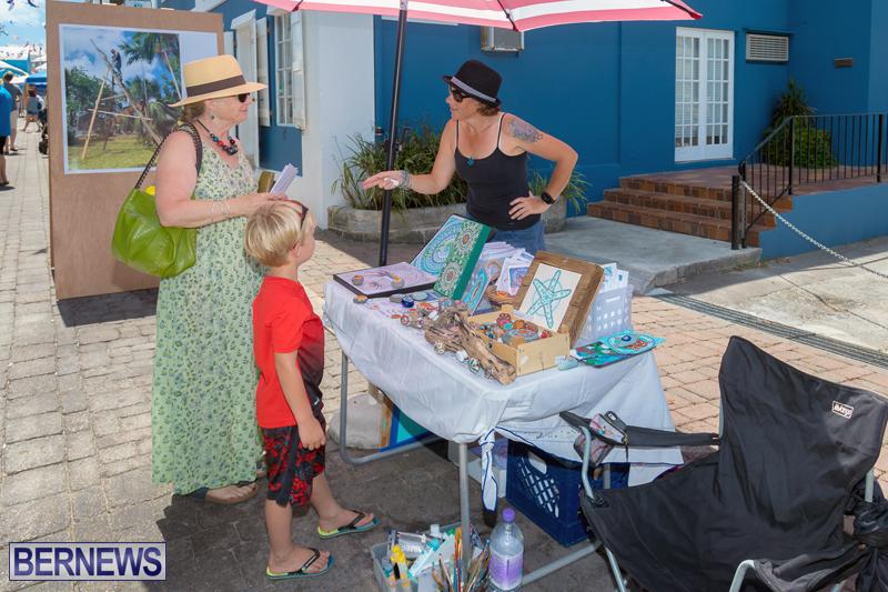 Art-Walk-Bermuda-May-27-2017-17