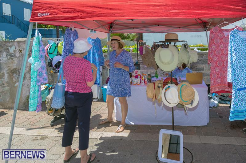 Art-Walk-Bermuda-May-27-2017-20